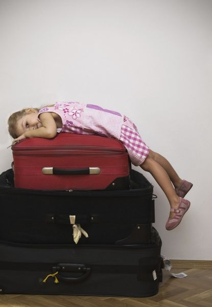 The 3 Worst Travel Fees How To Avoid Them