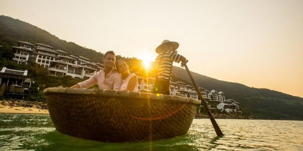 5 Terrific Hotels in Asia & Australia With IHG Card's Free Night