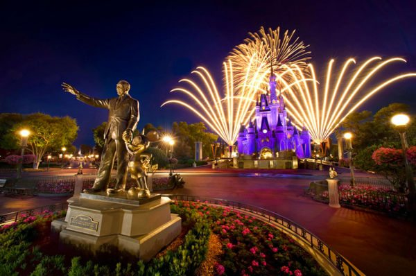 Blog Giveaway: $200 in Disney Gift Cards
