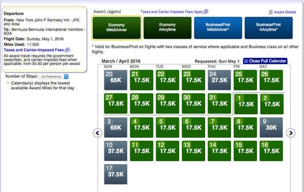 How To Use Freedoms 15,000 Point Bonus For Big Travel On American Airlines