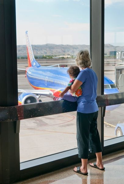 How To Use Freedoms 15,000 Point Bonus For Big Travel On Southwest