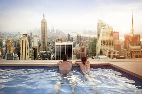 Last Chance Earn 50,000 American Airlines Miles With CitiGold Checking Account