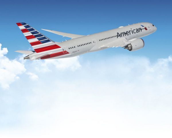 Out Of American Airlines Sign Up Bonus Offers Which Miles Should You Earn Next