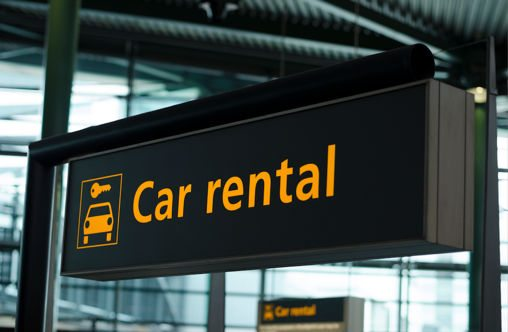 Do You Still Get Primary Rental Car Insurance When You Use Chase Ultimate Rewards Points to Pay for Your Rental?