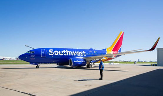Great Time To Earn The Companion Pass All 3 Southwest Cards Offering 50,000 Points