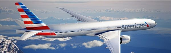 700 Free American Airlines Miles