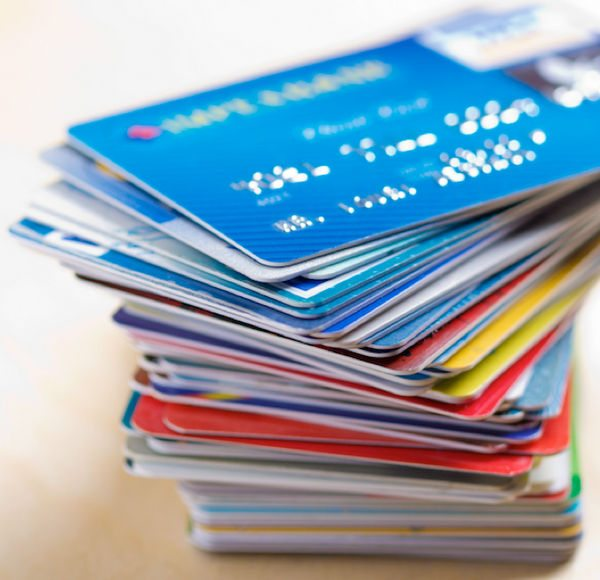 Are There Consequences If You Stop Using A Credit Card