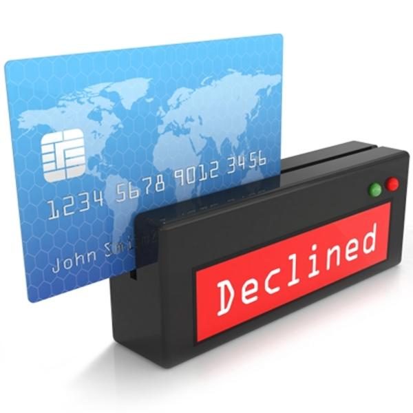 effects of overusing credit cards Credit cards can be dangerous for those who haven't learned to use them wisely  here is a look at the dangers and how you can avoid them.