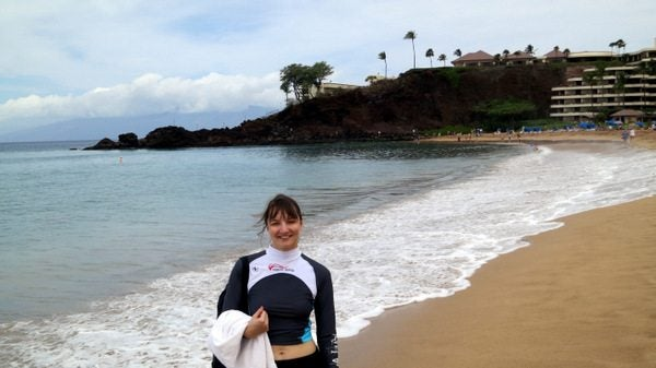 Fly To Hawaii Earn 50,000 Miles With The Hawaiian Airlines Card