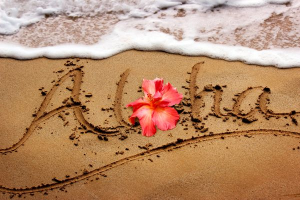 Fly to Hawaii! Earn 50,000 Miles With the Hawaiian Airlines Card