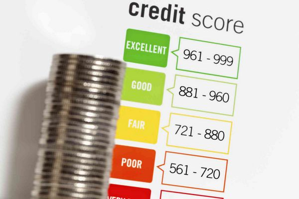 Free Access (for Everyone!) to Your Experian FICO Score With Discover Credit Scorecard!