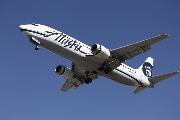 Higher 30,000 Mile Bonus For Bank Of America Alaska Airlines Card Now Available