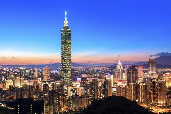 New Ways To Use Miles On Non Stop Flights To Taipei London Nashville Delta Adds A Partner Airline