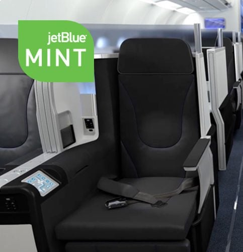 Folks In These 6 Cities Can Do Well With The JetBlue Cards
