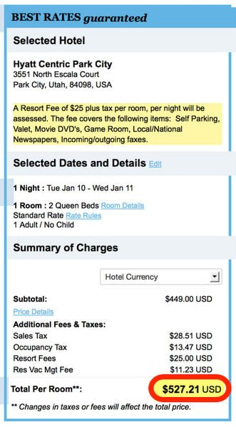 Hotel Cards With the Most Valuable Free Nights on Your Card