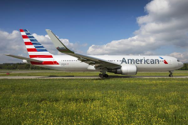 Saves Miles Booking American Airlines Award Flights With Alaska Airlines Miles