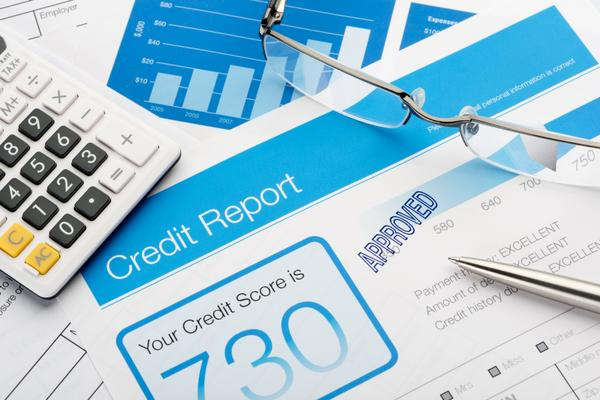Use This New Tool To Help Monitor Your Credit