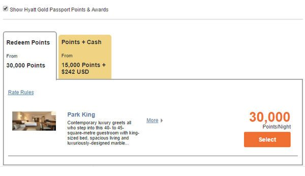 What's The Best Way To Redeem Chase Ultimate Rewards Points