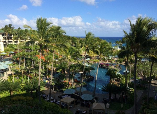 8 More Hyatt Reviews To Help You Get Big Travel With Chase Ultimate Rewards Points