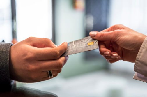 How Do I Keep American Express Membership Rewards Points When I Cancel My Card