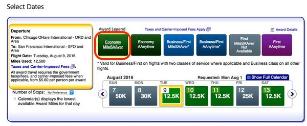How To Get Big Travel On American Airlines With Ink Plus 70,000 Point Sign Up Bonus