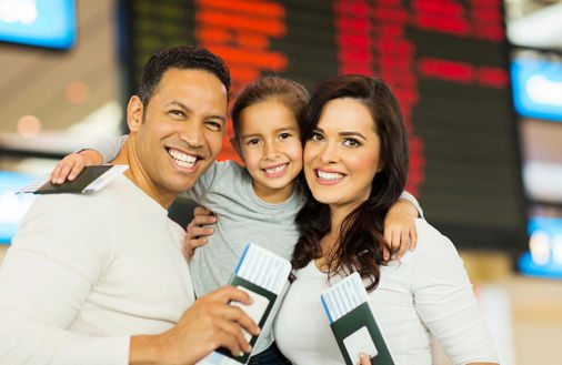 Is It Better To Book Airline Tickets Through An Online Travel Agency