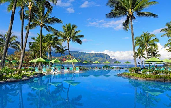 Limited Time 100 Off Hotels With Chase Sapphire Preferred Targeted
