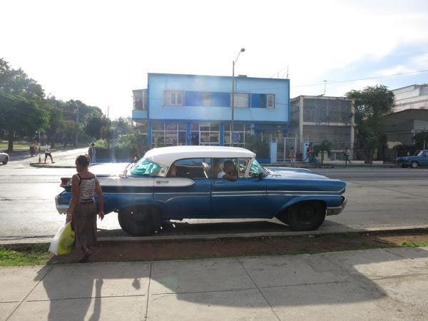 Part 12 Viva Cuba What To Do Day Beach Trips From Havana