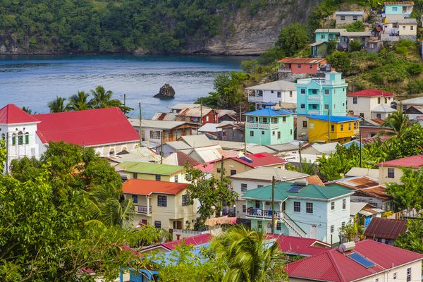 Southwest Versus JetBlue For Flights To The Caribbean Mexico