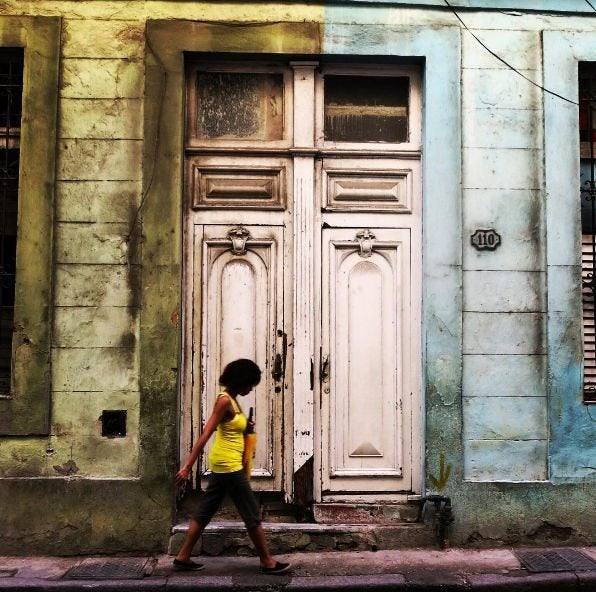 Viva Cuba! Part 6 – Where to Stay & How to Book