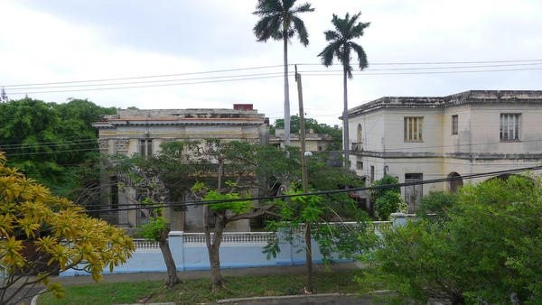 Viva Cuba Part 7 Where To Stay Casa Particular Overview