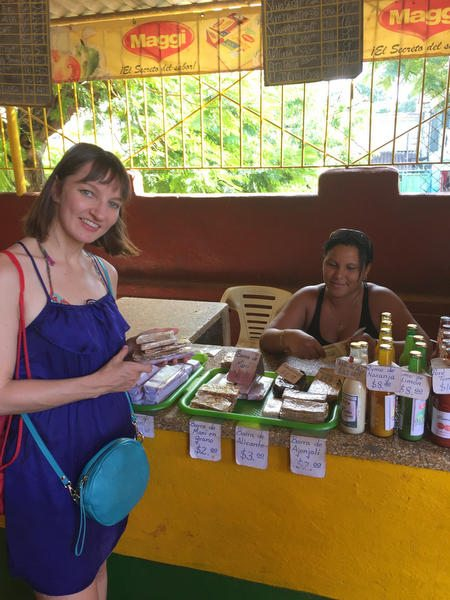 Viva Cuba Part 9 The Best Cheap Food Drink Options