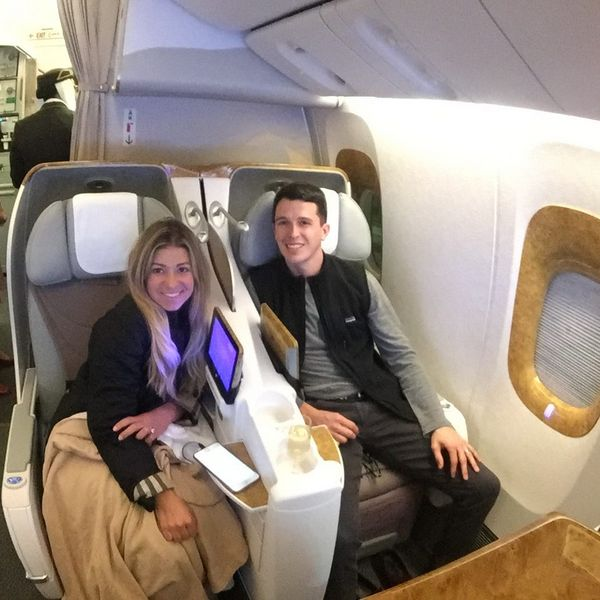 53,000 Around The World Honeymoon For 6,700 Part 6 Tips To Book YOUR Trip