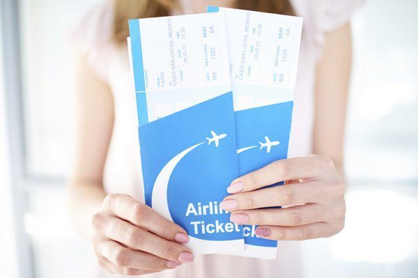 Better Offers for the AMEX Blue Cash Everyday and AMEX Blue Cash Preferred for Folks Who Spend a Lot on Travel!