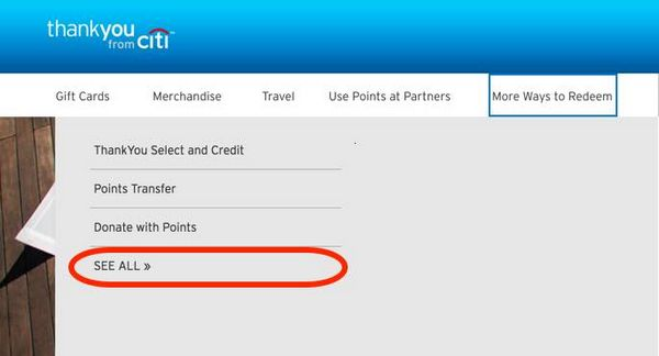 Can You Transfer Citi ThankYou Points To A Spouse's Airline Account