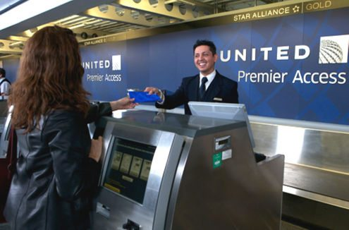 Do Miles Expire Sooner When You Transfer Chase Ultimate Rewards Points To A Spouse's Loyalty Account