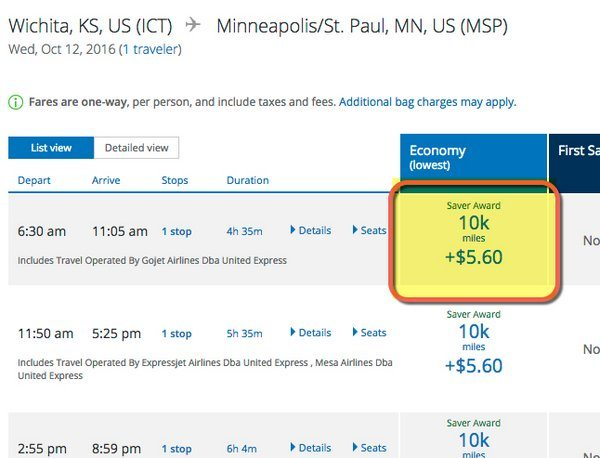 Step By Step How To Choose Best Chase Transfer Partner For North American Flights