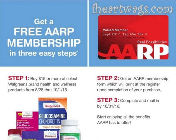 Free AARP Membership With Purchase, Get $65 to $400 Off Flights