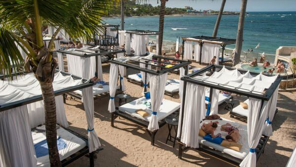 Hot 26 Per Night For All Inclusive 4 Star Resort In Puerto Plata Dominican Republic