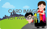 Card Image Not Available