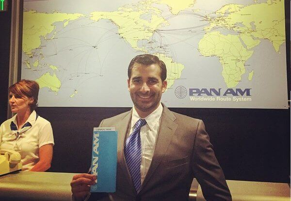 Rohan Anand - Interview With Rohan