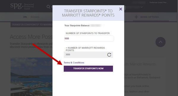 5 Secret Unofficial Chase Transfer Partners For Big Travel