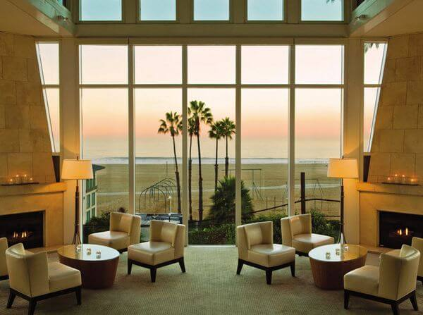 4 New AMEX Offers: Save on Upcoming Hotel Stays