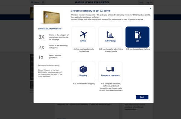 Best American Express Business Card Offers 2016