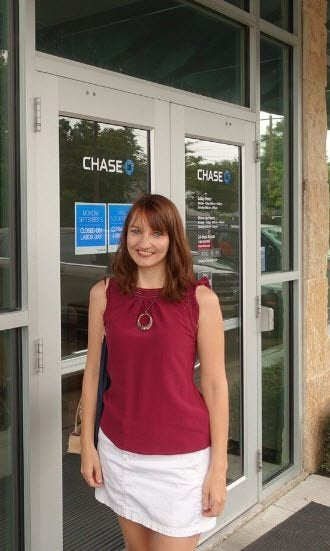 Chase Annual Fee Reimbursement
