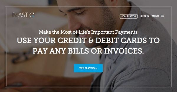 Limited Time Pay Mortgage Or Rent With 1.75 Credit Card Fee