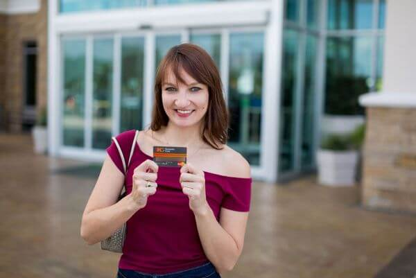 New Card Rumor Chase IHG Card With Large Sign Up Bonus 1:1 Airline Transfer