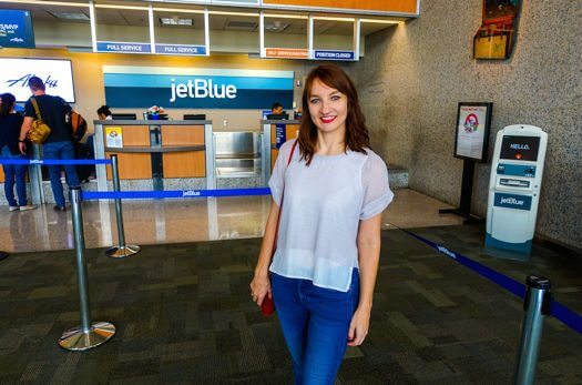 New Partner Is It Worth Transferring Citi ThankYou Points To JetBlue