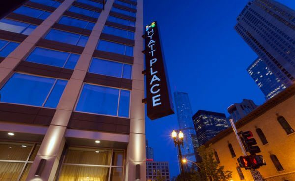 Today Only:  Save $100 Off $300+ Travelocity Hotel Booking