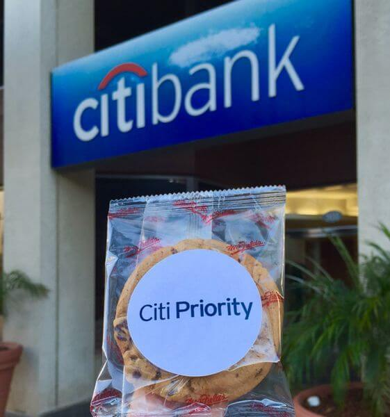 Won't Last! New Citi Bank Account Bonus (Targeted)